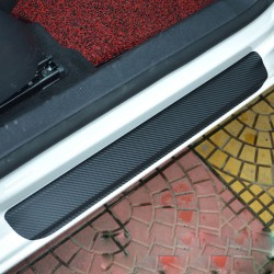 Universal 4Pcs Door Guard...
