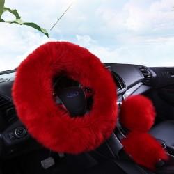 """15"""" Car Steering Wheel..."""
