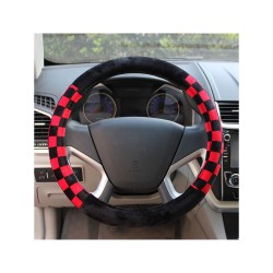 "15"" Plush Car Steering..."